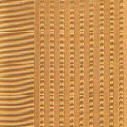 Sound 89.000 | Wall coverings | Agena