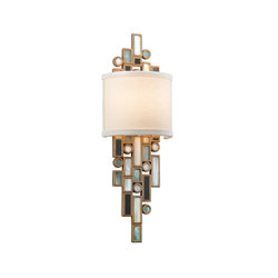 Corbett Dolcetti | General lighting | Littman Brands