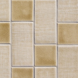 G2-94 Pratt & Larson Textured Field Series | Ceramic tiles | Pratt & Larson Ceramics