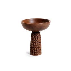 Nera Bowls | Shelving | Zanat