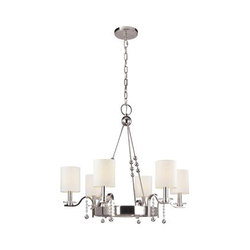 Hudson Valley Bolton | General lighting | Littman Brands