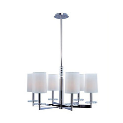 Hudson Valley Chelsea | General lighting | Littman Brands