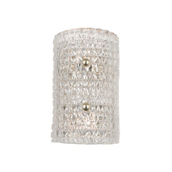 Hudson Valley Westville Sconce | Iluminación general | Littman Brands