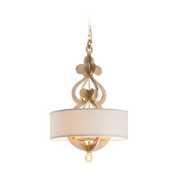 Olivia | General lighting | Littman Brands