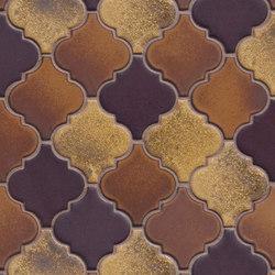 Mosaic MB47 | Mosaïques céramique | Pratt & Larson Ceramics