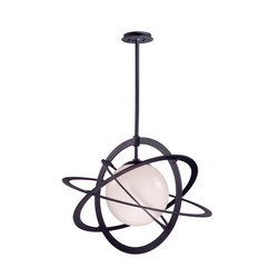 Troy Cosmos | General lighting | Littman Brands