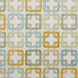 Motif Series | Ceramic tiles | Pratt & Larson Ceramics