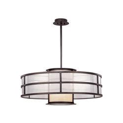 Troy Discus | General lighting | Littman Brands