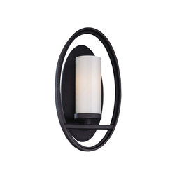 Troy Eclipse | General lighting | Littman Brands