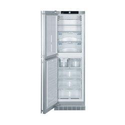 BF 1061 | Kühlschränke | Liebherr
