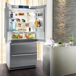 CBS 2062 | Kühlschränke | Liebherr