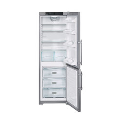 CS 1200 | Refrigerators | Liebherr