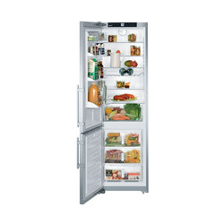 CS 1311 | Refrigerators | Liebherr