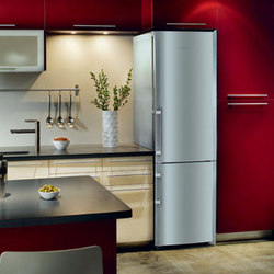 CS 1360 | Refrigerators | Liebherr