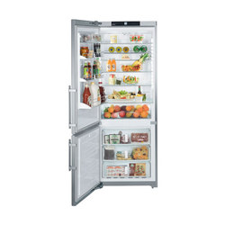 CS 1611 | Refrigerators | Liebherr