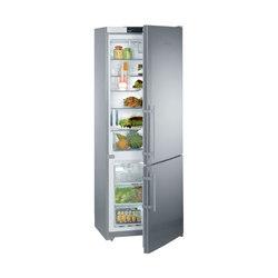 CS 1640 | Kühlschränke | Liebherr