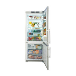 CS 1660 | Refrigerators | Liebherr