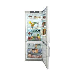 CS 1660 | Réfrigérateurs | Liebherr