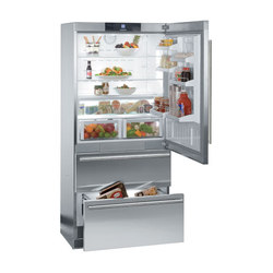 CS 2060 | Refrigerators | Liebherr