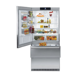 CS 2061 | Refrigerators | Liebherr