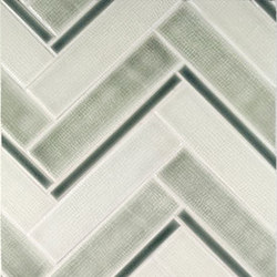 Textured Field | Wall tiles | Pratt & Larson Ceramics