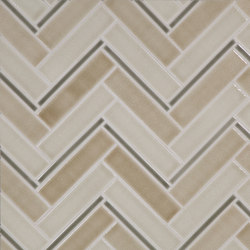 Textured Field Series G2-95 | Wall tiles | Pratt & Larson Ceramics