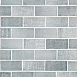 Textured Field Series G2-99 | Azulejos de pared | Pratt & Larson Ceramics