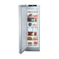 F 1051 | Kühlschränke | Liebherr