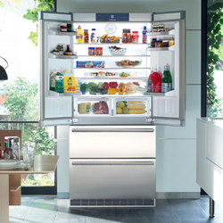 CS 2062 | Refrigerators | Liebherr