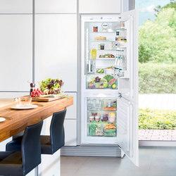 HC 1070 | Kühlschränke | Liebherr