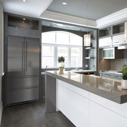 HC 1540 | Refrigerators | Liebherr