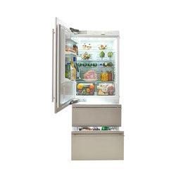 HC 1541 | Kühlschränke | Liebherr