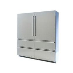 HC 2061 | Kühlschränke | Liebherr
