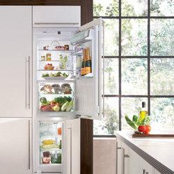 HCB 1060 | Kühlschränke | Liebherr