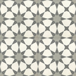 Cement Tile Agadir | Baldosas de suelo | Original Mission Tile