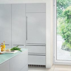 HCB 1560 | Kühlschränke | Liebherr