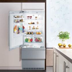 HCB 1561 | Refrigerators | Liebherr
