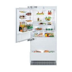 HCB 2061 | Kühlschränke | Liebherr