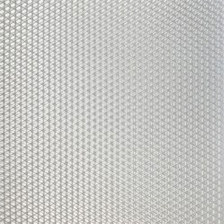 Bencore | Honeycomb plastic sheets | Octopus Products