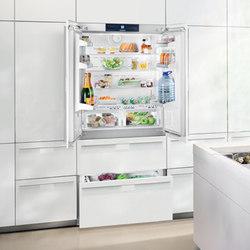 HCB 2062 | Refrigerators | Liebherr