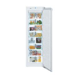 HF 861 | Réfrigérateurs | Liebherr