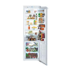 HRB 1120 | Refrigerators | Liebherr