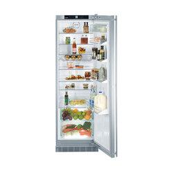 R 1410 | Kühlschränke | Liebherr