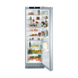 R 1410 | Refrigerators | Liebherr