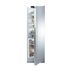 RB 1410 | Refrigerators | Liebherr