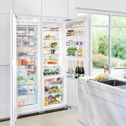 SBS 19H1 | Kühlschränke | Liebherr