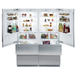 SBS 30H1 | Refrigerators | Liebherr