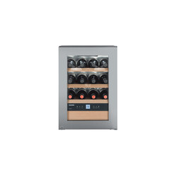 WS 1200 | Barschränke / Hausbars | Liebherr