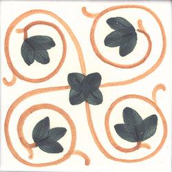 LR PO Dilion | Floor tiles | La Riggiola
