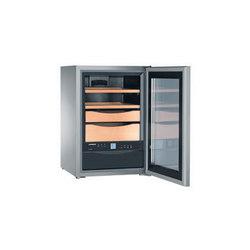 XS 200 | Barschränke / Hausbars | Liebherr